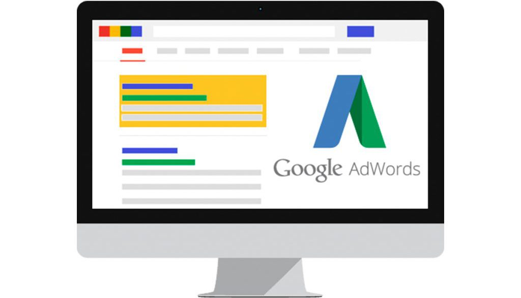 conversiones-en-Google-Adwords-destacada