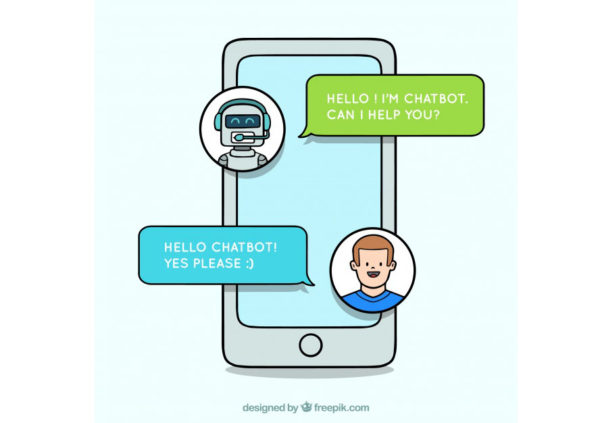 chatbots 1